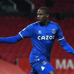everton-midfielder-abdoulaye-doucoure
